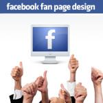 5 formas de promocionar tu Página de Fans en Facebook