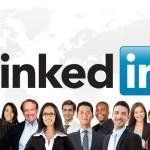 Cuales son los nuevos cambios de diseño en Linkedin?