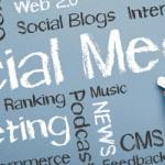 Paso a paso para hacer un Plan de Marketing Online