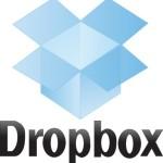 22da Herramienta. Como compartir archivos con DropBox.